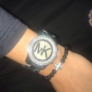 Jewelry - Cross Bracelets for Charity (Proceeds go to CMN)